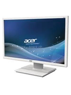 """Acer - UM.EB6EE.011 - TFT B226WLwmdr New B6 Serie, 22 """", 16:10, 5 ms, UM.EB6EE.011, Acer"""