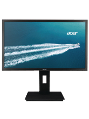 """Acer - UM.FB6EE.007 - TFT B246HLymdpr New B6 Serie, 24 """", 16:9, 5 ms, UM.FB6EE.007, Acer"""