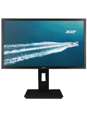 """Acer - UM.HB6EE.003 - TFT B276HLymdpr New B6 Serie, 27 """", 16:9, 6 ms, UM.HB6EE.003, Acer"""