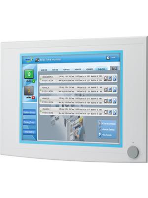 """Advantech - FPM-5171G-R3BE - Operator Panel 17 """" TFT colour, FPM-5171G-R3BE, Advantech"""