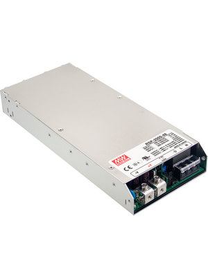 Mean Well - RSP-2000-12 - Switched-mode power supply, RSP-2000-12, Mean Well
