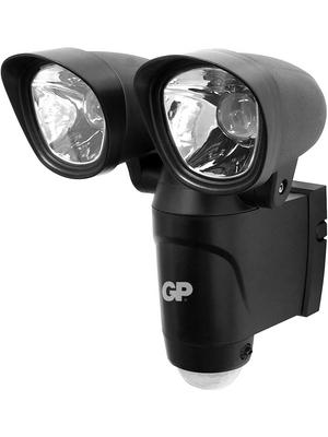 GP Batteries Safeguard RF4 070979-LAB1