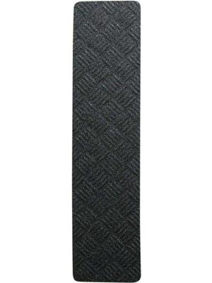 3M - SWC/5S 510 - Non-slip coating black 51 mmx18.3 m, SWC/5S 510, 3M