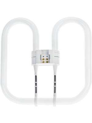 GE Lighting - 85118 - Fluorescent lamp 108 V 28 W GR10q (4 Pin), 85118, GE Lighting