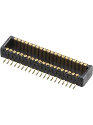 Molex 53885-0408