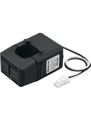 Panasonic - AKW4803B - Current transformer, AKW4803B, Panasonic