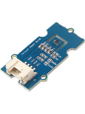 Seeed Studio - 101020212 - Grove Temperature and Humidity Sensor, Arduino, Raspberry Pi, BeagleBone, Edison, LaunchPad, Mbed, Galiel, 101020212, Seeed Studio