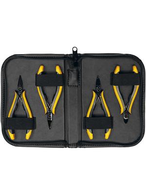 Bernstein - 3-680 - Tool kit, ESD 190 mm, 3-680, Bernstein