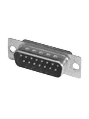 TE Connectivity - 3-1393483-8 - D-sub socket 9P, Female, 3-1393483-8, TE Connectivity