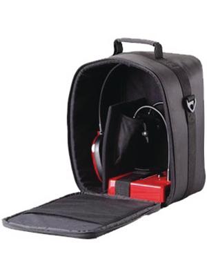 - LU-DC A03 - Softbag DC, LU-DC A03