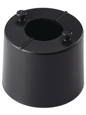 - LU-DC A07 - DC120 microscope adapter, LU-DC A07