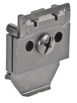 Amphenol - TA 0101 146 - Locator kit as spare part, TA 0101 146, Amphenol