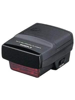 Canon Inc - 2478A004 - IR Transmitter to Flash ST-E2, 2478A004, Canon Inc