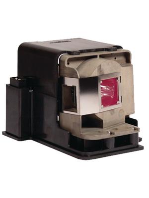 InFocus - SP-LAMP-057 - Spare lamp for InFocus IN2112, SP-LAMP-057, InFocus