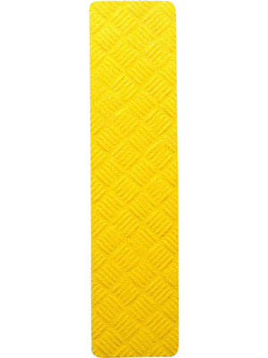 3M - SWC/5Y 530 - Non-slip coating yellow 51 mmx18.3 m, SWC/5Y 530, 3M