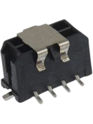 Molex 43045-0819