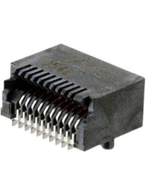 Molex 74441-0001