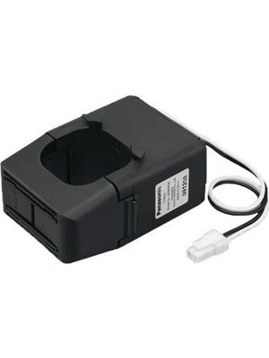 Panasonic - AKW4804B - Current transformer, AKW4804B, Panasonic