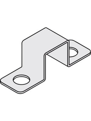 Panasonic - MSGL61 - Mounting bracket for GX-6, MSGL61, Panasonic