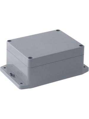 RND Components RND 455-00230