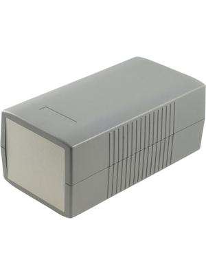 RND Components RND 455-00286