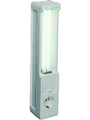 Pentair Schroff - 20118-749 - Cabinet light, 20118-749, Pentair Schroff