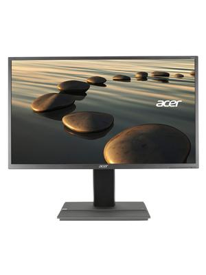 """Acer - UM.JB6EE.004 - TFT WHQD LED Monitor, 32 """", 16:9, 6 ms, UM.JB6EE.004, Acer"""