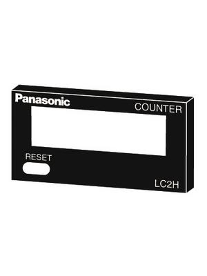 Panasonic - ATH3801J - Panel, ATH3801J, Panasonic