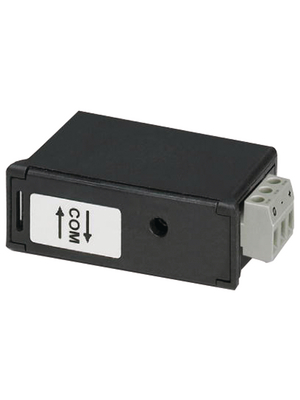 Phoenix Contact - EEM-RS485-MA400 - Communication module, EEM-RS485-MA400, Phoenix Contact