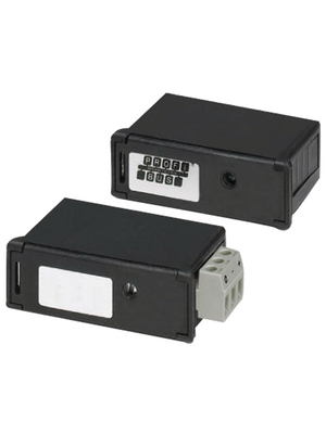 Phoenix Contact - EEM-PB-MA600 - Communication module, EEM-PB-MA600, Phoenix Contact