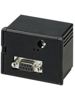 Phoenix Contact - EEM-PB12-MA600 - Communication module, EEM-PB12-MA600, Phoenix Contact