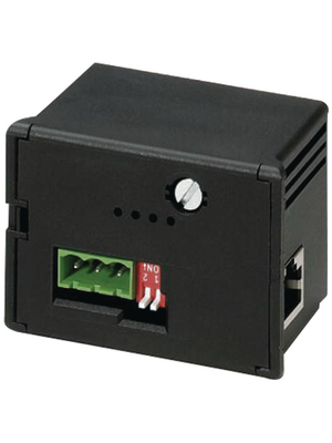Phoenix Contact - EEM-ETH-RS485-MA600 - Communication module, EEM-ETH-RS485-MA600, Phoenix Contact