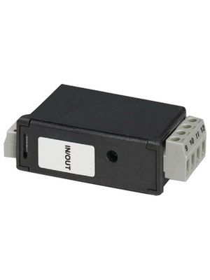 Phoenix Contact - EEM-2DIO-MA600 - Extension module, EEM-2DIO-MA600, Phoenix Contact