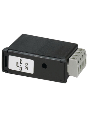 Phoenix Contact - EEM-2AO-MA600 - Extension module, EEM-2AO-MA600, Phoenix Contact