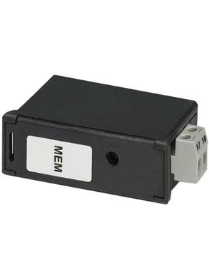 Phoenix Contact - EEM-MEMO-MA600 - Storage module, 512 kB, EEM-MEMO-MA600, Phoenix Contact