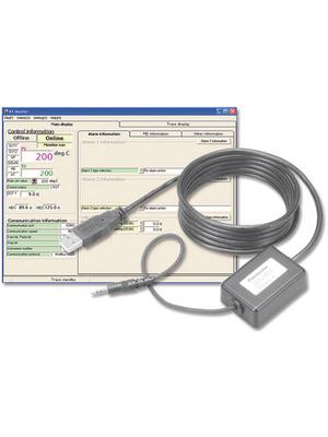 Panasonic - KTMONITORSET - KT-Monitor Set, KTMONITORSET, Panasonic