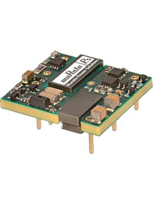 Murata Power Solutions - UEI15-150-Q12PM-C - DC/DC converter 9...36 VDC 15 VDC, UEI15-150-Q12PM-C, Murata Power Solutions