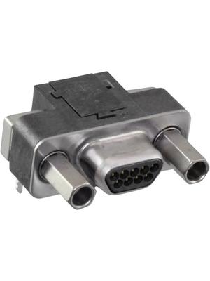 Molex 83611-9006