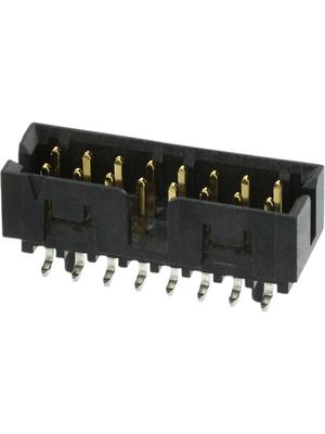 Molex 87832-1620
