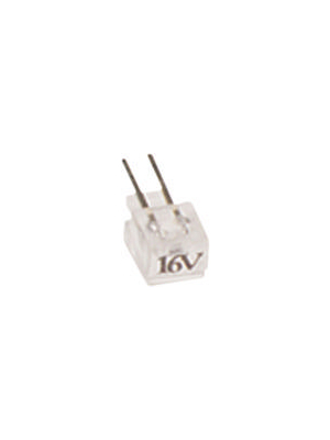 Nordic Power - AM 0055 05 SLOT - Jumper 5 V; 4 / 5 / 7.5 A, AM 0055 05 SLOT, Nordic Power