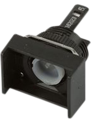 Omron Industrial Automation - A165-CJM - Pushbutton Case, A165-CJM, Omron Industrial Automation