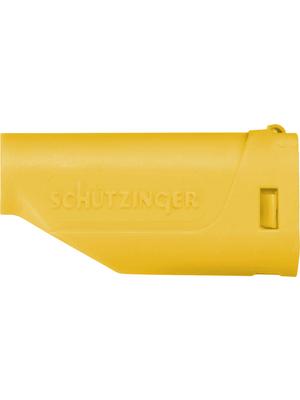 Schützinger GRIFF 15 LS / 2.5 / GE /-1