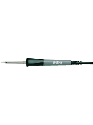 Weller Consumer - WM15L - Soldering iron 15 W F (CEE 7/4), WM15L, Weller Consumer