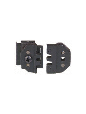 TE Connectivity - 90548-2 - Crimp insert for UMNL, 90548-2, TE Connectivity