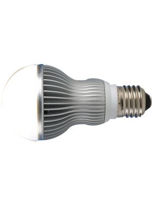 Steinel - SENSORLIGHT LED - LED lamp E27, SENSORLIGHT LED, Steinel
