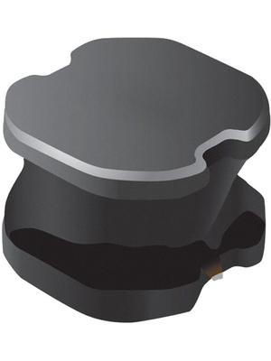 Bourns - SRN6045-100M - Inductor, SMD 10 uH 2.5 A ±20%, SRN6045-100M, Bourns