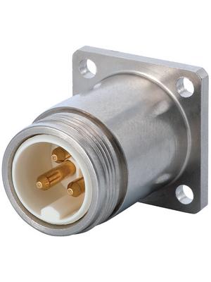 Hummel - 7840 0 61 01 D - Appliance plug Poles=6+PE, 7840 0 61 01 D, Hummel