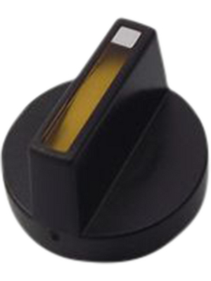 EAO - 52-928.40 - Rotary knob, 52-928.40, EAO