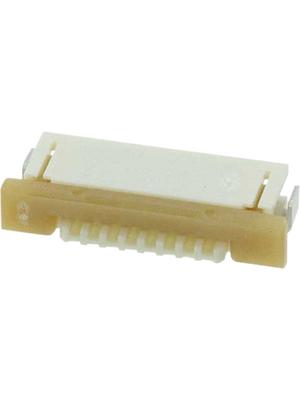 Molex 52271-0879