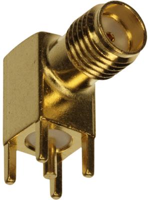 Molex 73100-0114